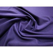 Ponte- Purple