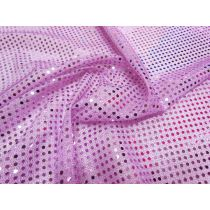 3mm American Sequins- Lilac