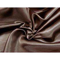 Satin- Smooth Chocolate