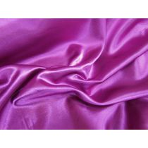 Satin Mulberry Pink