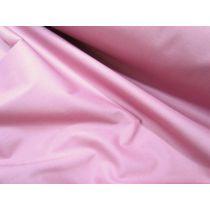 Stretch Poplin- Dusty Pink