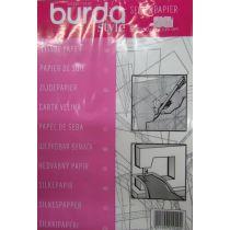 Burda Style Tissue Paper