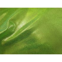 Fog Finish Lycra- Lime