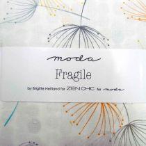 Moda Fragile Charm Pack