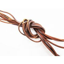 Leather Thonging / Cord Bundle- 5 for $5