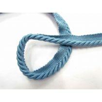 Cushion Piping- Powder Blue