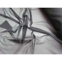 Super Fine Stretch Fusible Interfacing- Black