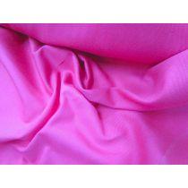 6oz Drill- Hot Pink