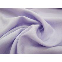 Linen- Pastel Purple
