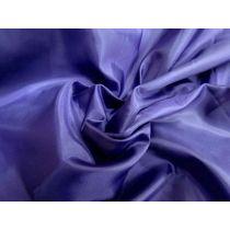 Frodo Purple Lining