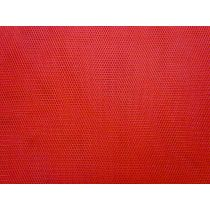 Dress Net- Red #15