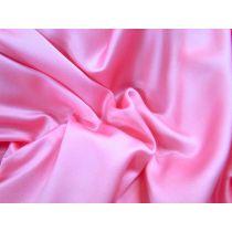 Japanese Designer Satin- Pink