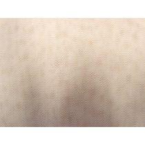 Dress Net- Skin #38