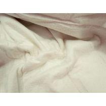 Matilda's Own M700 Wool Cotton Wadding
