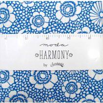 Moda Harmony Charm Pack
