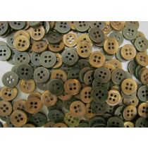 Fashion Buttons- FB080