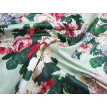 Botanica Polished Cotton