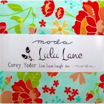 Moda Lulu Lane Promo Pack