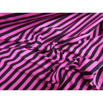 Allsorts Stripe Cotton Spandex
