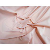 Italian Matte Spandex- Porcelain Pink