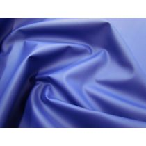 Heavy Weight PVC- Royal
