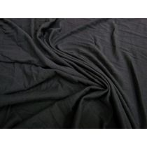 Sport & Swim Stretch Lining- Active Black #508