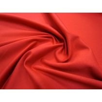 Ponte- Red