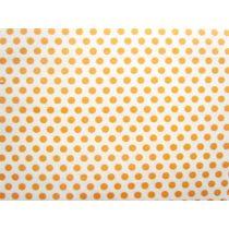 Bright Sun #07- Yellow