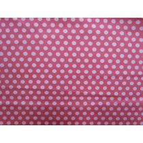 Bright Sun #07- Pink on Pink
