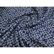 Chalet Ponte Knit