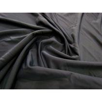 2Way Stretch Fashion Spandex- Black #925