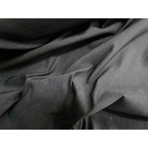 Bengaline- Darkest Grey