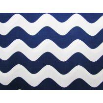 Wave Basics- Navy #21