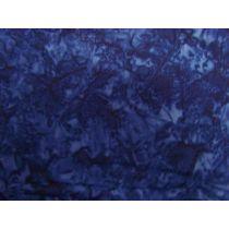 Longitude Batiks #19