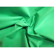 Poplin- Forever Green
