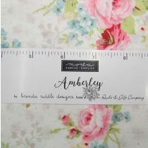 Amberley Charm Pack