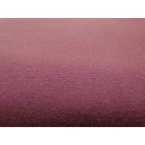 Quilter's Cotton #33