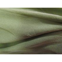 Swimsuit Lining- Olive Green