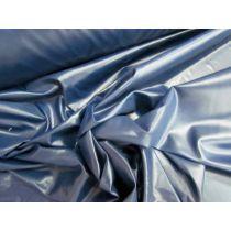 Ultra Lite Water Resistant Microfibre- Paint Box Blue