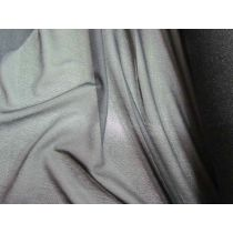 Sheer Weave Fusible Interfacing- Black- 150cm