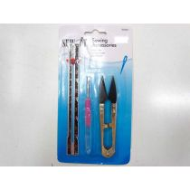 Sewing Accesories Pack