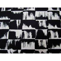 Kokka Paint- Black