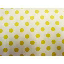 Circuluc- Yellow
