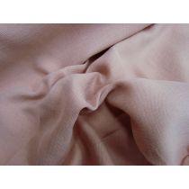 Canvas Look Lyocell- Deep Blush