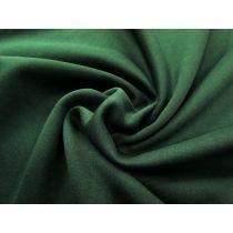 Fleecy- Evergreen #957