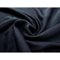 Fleecy- Dark Marle Look Navy #959