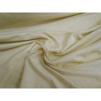 Organic Cotton Modal Blend Jersey- Quicksand