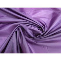 Polyester Lining- Wild Grape