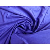 Super Slinky Shiny Spandex- Royal Purple #1133 *Seconds*