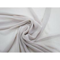Chiffon- Grey Beige #1354